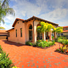 6131 Yeats Manor Drive - 6131 Yeats Manor Drive, Tampa, FL 33616