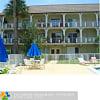 495 SE 8TH ST - 495 Southeast 8th Street, Deerfield Beach, FL 33441
