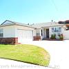 6645 Estrella Ave - 6645 Estrella Avenue, San Diego, CA 92120