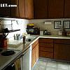 820 Fuller St - 820 Fuller Street, Ann Arbor, MI 48104