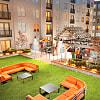 Allure in Buckhead Village - 360 Pharr Rd NE, Atlanta, GA 30305