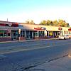 23918 Cherry Hill Street - 23918 Cherry Hill St, Dearborn, MI 48124