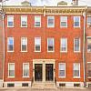 406 S. 9th Street - 406 S 9th St, Philadelphia, PA 19147