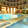 Acklen West End - 111 Acklen Park Dr, Nashville, TN 37203