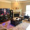 288 Water Oak Place - 288 Water Oak Place, Milton, GA 30009
