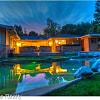 165 Woodside Drive - 165 Woodside Drive, Woodside, CA 94062
