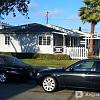 8836 Ramsgate Ave - 8836 Ramsgate Avenue, Los Angeles, CA 90045