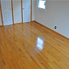 164-32 76th Ave - 164-32 76th Avenue, Queens, NY 11366