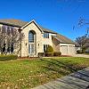 7842 Woodruff Drive - 7842 Woodruff Drive, Orland Park, IL 60462