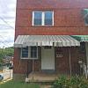 4455 Wrenwood Ave - 4455 Wrenwood Avenue, Baltimore, MD 21212
