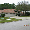 3981 WELLINGTON PARKWAY - 3981 Wellington Parkway, East Lake, FL 34685