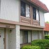 2519 VIA SORBETE - 2519 via Sorbete, Carlsbad, CA 92010