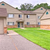 Somerset Oak - 7400 Oak Park Village Dr, St. Louis Park, MN 55426