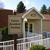 The Pines of Burnsville - 1024 W Burnsville Pkwy, Burnsville, MN 55337