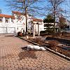 1 Kassel Court - 1 Kassel Court, Mamaroneck, NY 10543