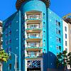 Glo - 1050 Wilshire Blvd, Los Angeles, CA 90017
