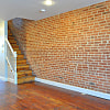 416 W 29TH ST - 416 West 29th Street, Baltimore, MD 21211