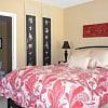 15711 New Montgomery St - 15711 New Avenue, San Martin, CA 95020