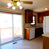 612 W 34th ST N - 612 West 34th Street North, Wichita, KS 67204