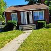 16316 Tacoma St - 16316 Tacoma Street, Detroit, MI 48205