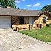 2602 Ridglea Ct - 2602 Ridglea Court, Killeen, TX 76543