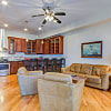 4 Surf Avenue - 4 Surf Avenue, Ocean Grove, NJ 07756