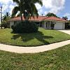 900 SW 12th Terrace - 900 Southwest 12th Terrace, Boca Raton, FL 33486