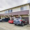 217 California AVE 3 - 217 California Avenue, South San Francisco, CA 94080