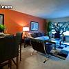 8301 Ashford Blvd - 8301 Ashford Boulevard, Laurel, MD 20707