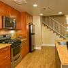 Westgate - 231 S De Lacey Ave - Suite A, Pasadena, CA 91105