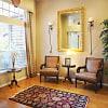 Breckenridge Apartment Homes - 11000 16th Ave SE, Everett, WA 98208