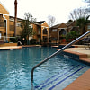 Beverly Palms - 6061 Beverlyhill St, Houston, TX 77057