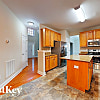 10826 Dapple Grey Lane - 10826 Dapple Grey Lane, Mecklenburg County, NC 28213