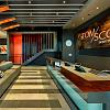 The Tomscot - 3015 N Scottsdale Rd, Scottsdale, AZ 85251