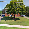 4433 N Norman - 1 - 4433 N Norman Dr, Stow, OH 44224