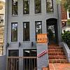 4820 MACARTHUR BLVD NW #MAIN LEVEL - 4820 Macarthur Boulevard Northwest, Washington, DC 20007