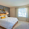 St. Moritz Apartments - 1724 Robb St, Lakewood, CO 80215
