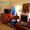 4190 East Village Cir - 4190 East Village Circle, Flagstaff, AZ 86004