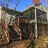 69 LAFAYETTE DR - 69 Lafayette Drive, Lake Monticello, VA 22963