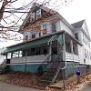 34 S Loveland Avenue - 34 S Loveland Ave, Kingston, PA 18704