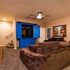 14154 W COUNTRY GABLES Drive - 14154 West Country Gables Drive, Surprise, AZ 85379