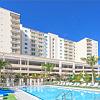 987 SW 37 AVE - 987 SW 37th Ave, Miami, FL 33135