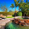 52274 Shining Star Lane - 52274 Shining Star Lane, La Quinta, CA 92253