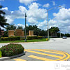 1002 SW 144th Av 100 - 1002 Southwest 144th Avenue, Pembroke Pines, FL 33027