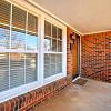 428 NW 46th Terrace - 428 Northwest 46th Terrace, Oklahoma City, OK 73118