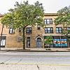 722 S Racine - 722 S Racine Ave, Chicago, IL 60607