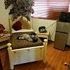 10861 NW 22nd Ct #10861 - 10861 Northwest 22nd Court, Westview, FL 33167