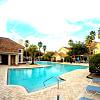 18108 Villa Creek Dr - 18108 Villa Creek Drive, Tampa, FL 33647