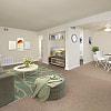 Lakeside North Apartments - 430 Ridge Rd, Greenbelt, MD 20770