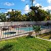 4805 Sorrento CT - 4805 Sorrento Court, Cape Coral, FL 33904